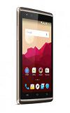 Allview E3 Living – smartphone mid-range – unboxing