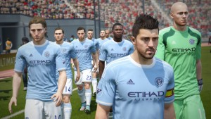 FIFA16_XboxOne_PS4_NYFCWalkout_LR_WM-720x405