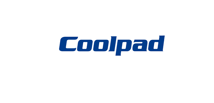 Specificatii tehnice Coolpad Porto si Coolpad Modena