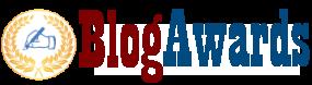 Alerta BlogAwards: Doua campanii cu premii tentante care se incheie pe 9 Octombrie!