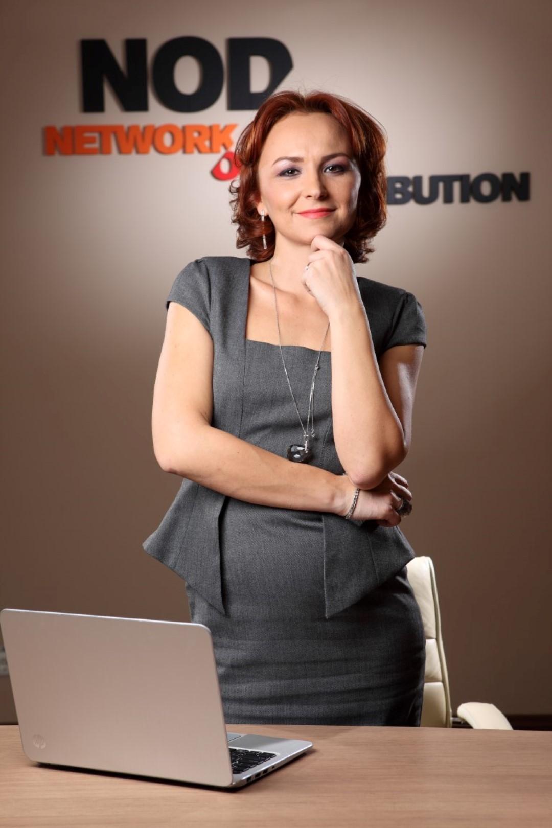 Premieră pe piața cloud: Network One Distribution distribuie în România programul Microsoft Cloud Solution Provider