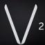 Viper V2