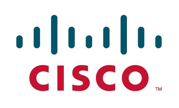 Cisco lansează patru soluții digitale de securitate pentru sporirea productivității în industrii ca transporturi, producție, utilități și petrol și gaze