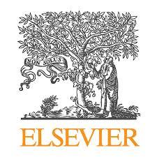Instituțiile academice și revistele științifice din România sunt puse pe harta globală a cercetării de cea mai mare editură științifică din lume, Elsevier