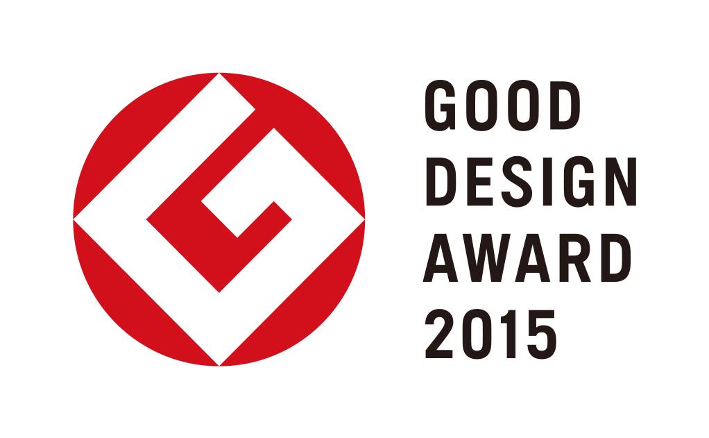 AXIS Q61-E a primit distinctia Good Design Award 2015