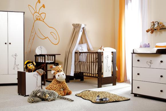 Confortul copilasului este vital pentru tine? Iata cateva lucruri de care trebuie sa tii cont!