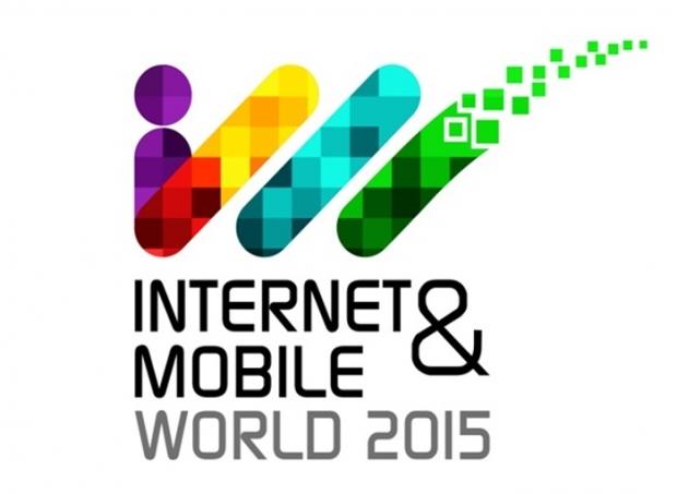 Noutatile de la Internet&Mobile World 2015