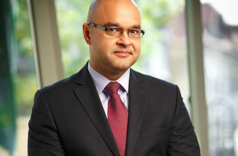 Bittnet l-a atras în board pe Dan Berteanu, un expert cu 20 de ani de experiență în vânzări, după ce a avansat în Topul Deloitte CE Technology Fast 50