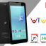 Allview Viva i7G (2)