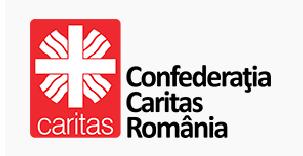 Serviciile Sociale… încotro?  Viziune asupra sustenabilității financiare a serviciilor sociale în România