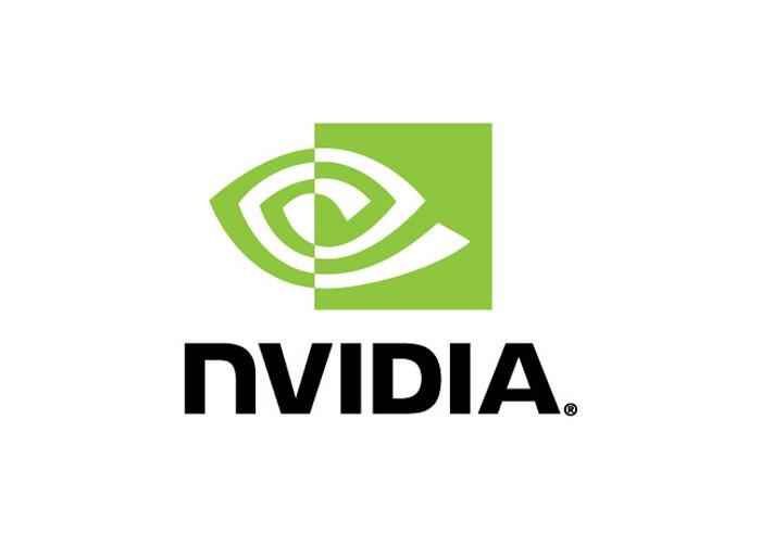 NVIDIA VRWorks și GameWorks setează un nou standard grafic în Eve Valkyrie
