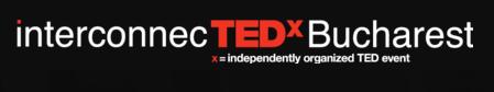 Ediția din acest an a conferinței TEDxBucharest, sold out.  Care este agenda și lista completă a speakerilor celei de-a șaptea ediții, cu tema Interconnected