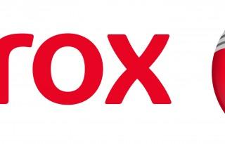 Xerox_registered mark