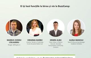 buzzcamp-flyer-spate-craiova