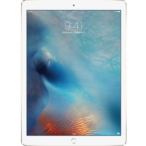 iPad Pro este disponibil la Quickmobile