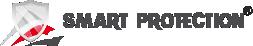 Recomandare: Black Friday la Smart Protection – achizitioneaza folii de protectie la pret redus!