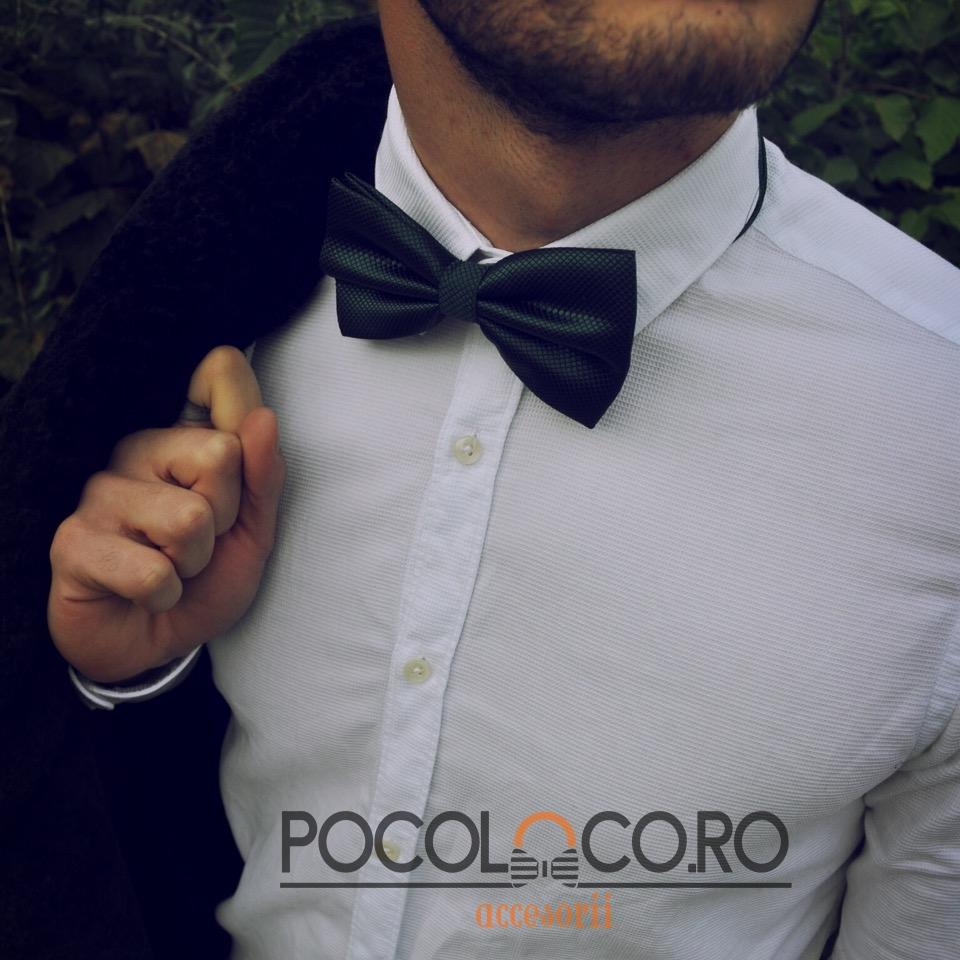 Pocoloco.ro: Site-ul perfect pentru accesoriile de Black Friday