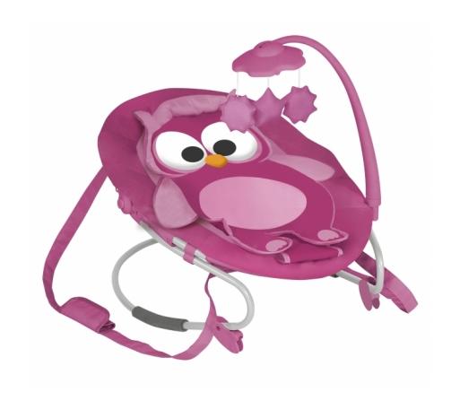 Cum aleg un balansoar pentru bebe?