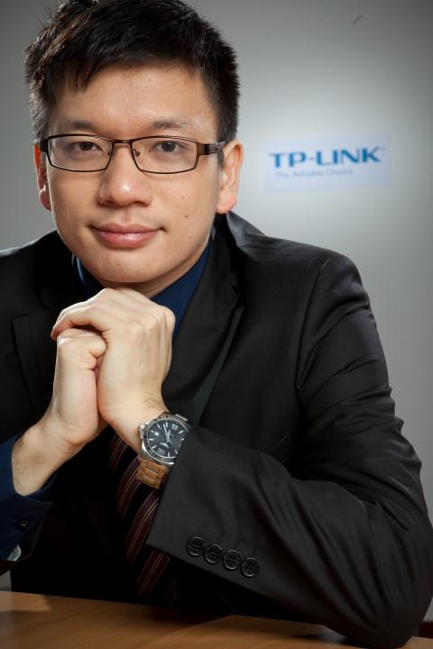TP-LINK își reconfirmă poziția de lider global pe piața de echipamente  pentru rețele wireless