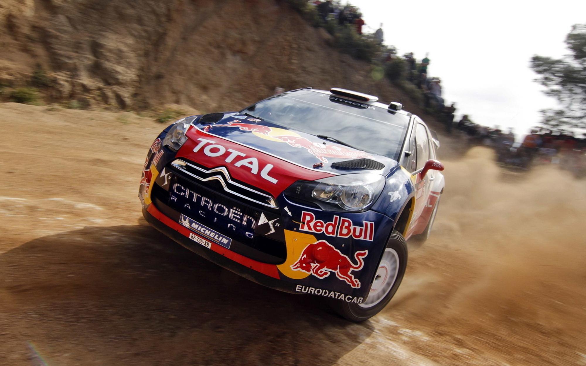 Sebastien Loeb Rally Evo are data de lansare si va primi demo gratuit de Craciun
