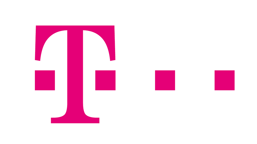 Telekom Romania, pe lista scurtă a premiilor Global Carrier Awards 2016
