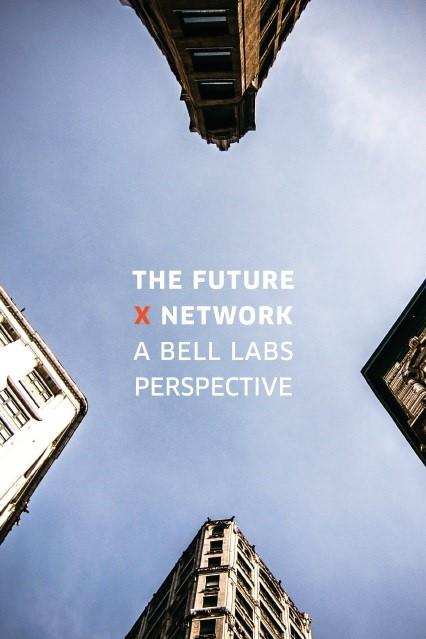 Cum se va schimba lumea în 2025: Bell Labs, divizia de cercetare a Alcatel-Lucent, face publică viziunea asupra viitorului rețelelor