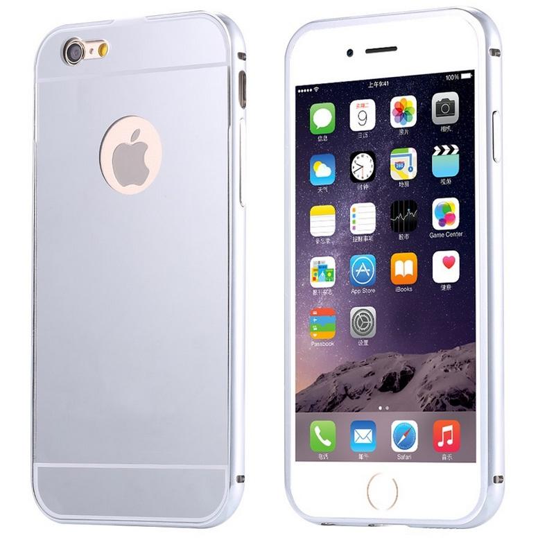 Huse pentru iPhone 6