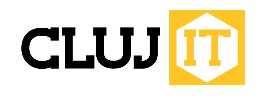 Cluj IT Cluster preia coordonarea activității Balkan and Black Sea ICT Network
