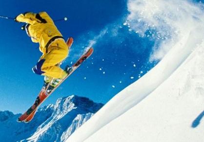 Care sunt cele mai frumoase destinatii de ski