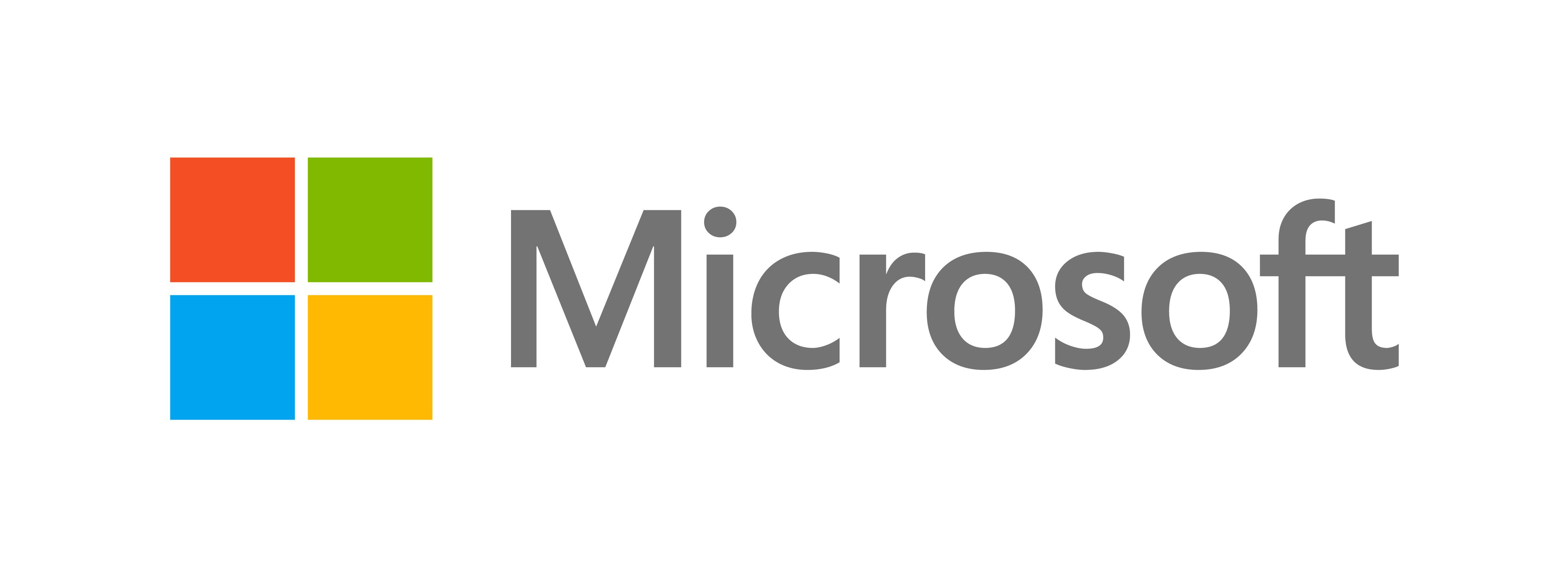 Microsoft Teams, cel mai nou spațiu de lucru virtual bazat pe chat, disponibil la nivel global pentru clienții Office 365