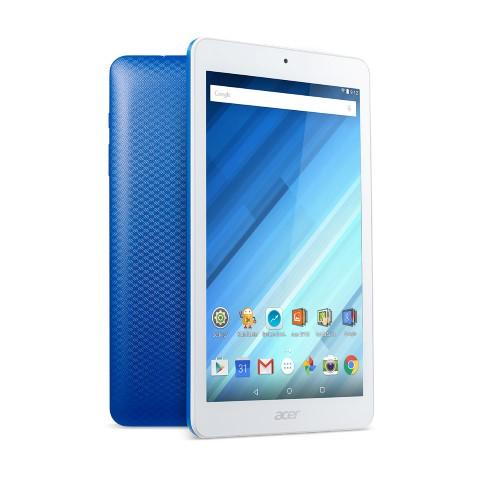 Acer lansează tableta de buget cu Android Iconia One 8