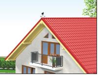 Construieste un acoperis ca un profesionist!