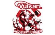 NVIDIA a fost gazda evenimentului Vulkan Developer's Day