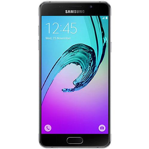 Noile Samsung Galaxy A3, A5 si A7 (versiunile 2016) sunt disponibile la Quickmobile