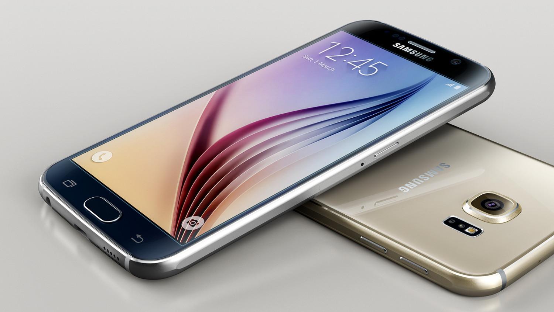 Noi informatii despre Samsung Galaxy S7 au fost dezvaluite de o sursa din cadrul companiei.