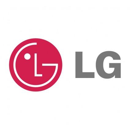 LG G5 și prietenii sunt declarați câștigători în cadrul Mobile World Congress