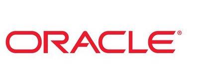 Studiul Oracle Simply Talent – O perspectiva asupra Europei de Vest