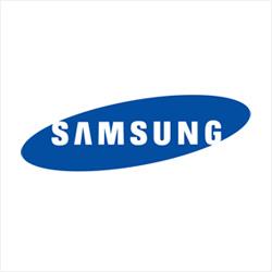 Samsung anunță producția celei de a doua generații de cipuri de 14nm FinFET