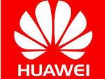Huawei și Leica Camera anunță un parteneriat strategic, pentru a reinventa fotografiile realizate cu smartphone-ul