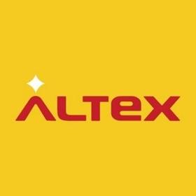 Magazinul ALTEX din Brăila Mall va fi redeschis într-o variantă modernizată