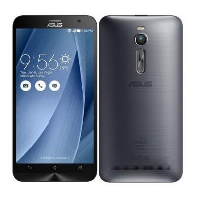 Asus Zenfone 2 – smartphone-ul cu 4GB RAM