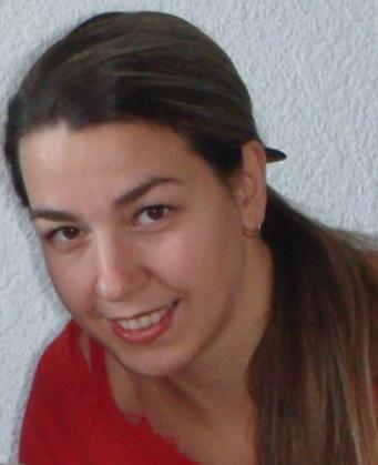 Interviuri cu bloggeri: Camelia Croitor