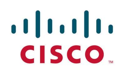 Cisco: Infrastructura îmbătrânită și structura organizațională învechită sunt cele mai mari vulnerabilități ale companiilor în fața atacurilor cibernetice