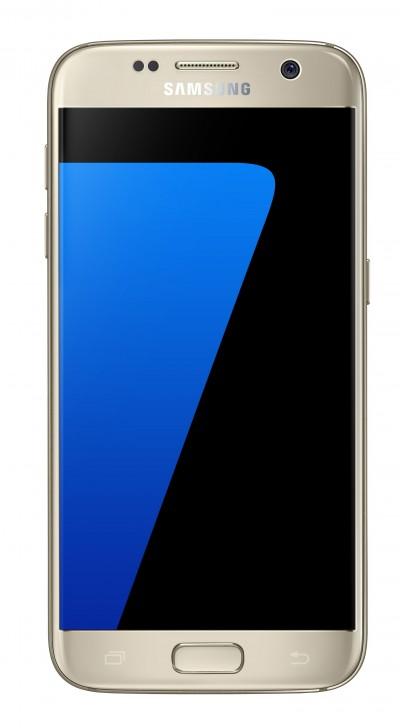 Telekom Romania aduce noile smartphone-uri Samsung Galaxy S7 si Samsung Galaxy S7 Edge