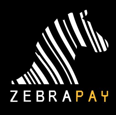 ZebraPay – compania românească de software cu cea mai mare crestere în top INC. 5000 Europe