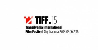 TIFF la a 15-a ediție: revelații, maeștri și povești premiate din întreaga lume