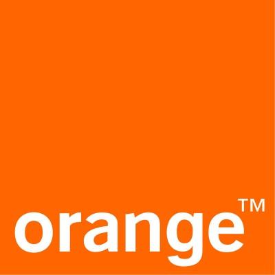 Orange a semnat un contract cu Telekom Romania pentru acces la reţeaua sa fixă de bandă largă