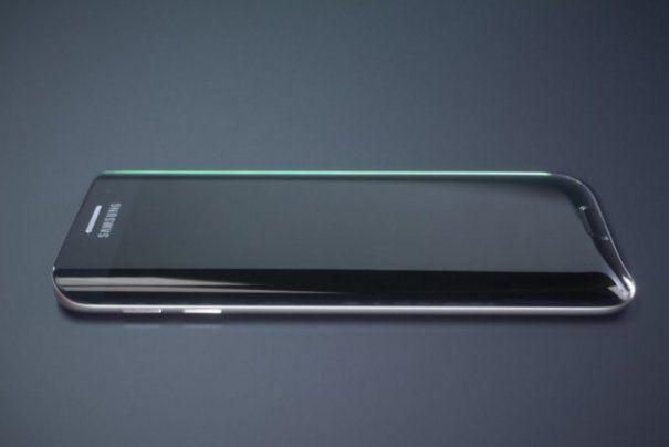 Samsung a confirmat data de lansare a lui Galaxy S7, au aparut si primele imagini cu acesta