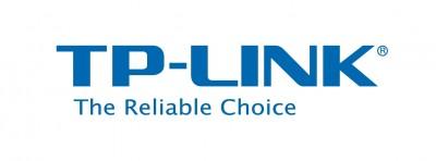 TP-LINK lansează la Mobile World Congress  dispozitive Acces Point AC1900 și soluții pentru ISP-uri