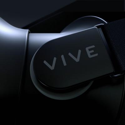 HTC ŞI VALVE ADUC REALITATEA VIRTUALĂ MAI APROAPE DE FANI ȘI LANSEAZĂ EDIȚIA PENTRU CONSUMATORI A VIVE